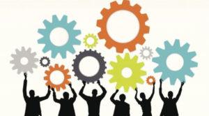 Impact entreprenariat dans la croissance