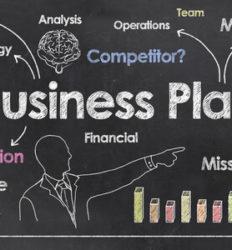 Montage de business plan: Formation à l'intention des porteurs de projet