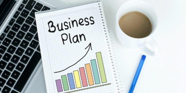 business plan et croissance entreprise