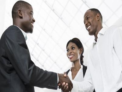 Promotion entrepreneuriat