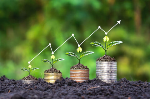 Financement desprojets des PME et startups