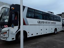 Grand Ouest Express