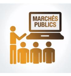 Formation des acteurs sur la passation des marchés publics