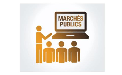 formation aux marchés publics