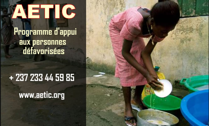 aide réinsertion personnes vulnérables