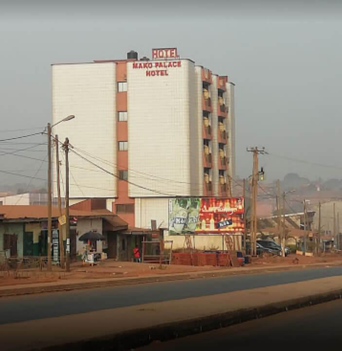 mako palace hotel.jpg